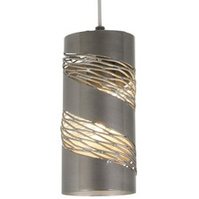 Flow Mini Incandescent Pendant