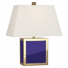 Barcelona Accent Lamp