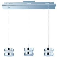Disco Linear Suspension