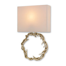 Buckley Wall Sconce