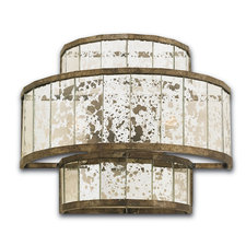 Fantine Wall Light