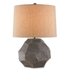 Montrose Table Lamp