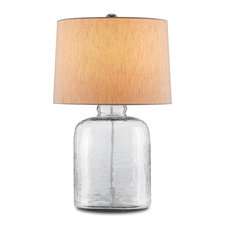 Rob Roy Table Lamp