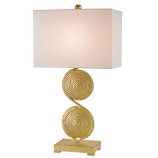 Corrine Table Lamp