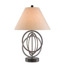 Continuum Table Lamp