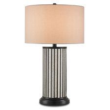 Morris Table Lamp