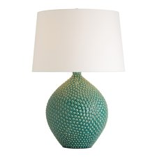 Katnis Table Lamp