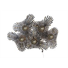 Falcon Large Wall Sconce