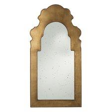 Nikos Mirror