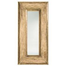 Mai Mirror
