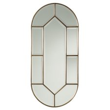 Olsen Mirror
