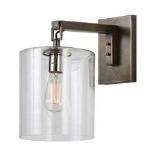 Parrish Wall Light