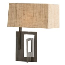 Otis Table Lamp