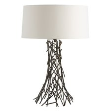Grazia Table Lamp