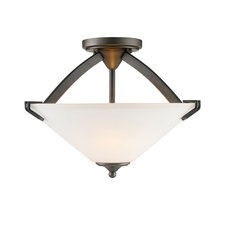 Presilla Ceiling Semi-Flush Mount