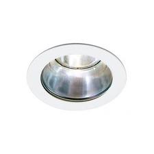 CTR2002 4 Inch Specular Aluminum Trim
