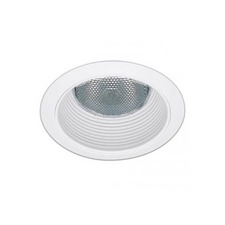 CTR53001 5 Inch Baffle Downlight Trim