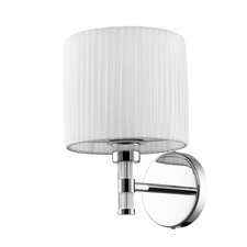 Solal Wall Sconce