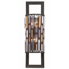 Gemma Tall Wall Light