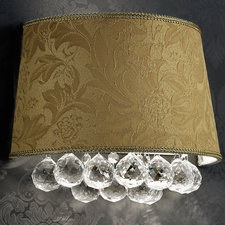 Deco 1182 Wall Sconce