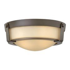 Hathaway Ceiling Light Fixture