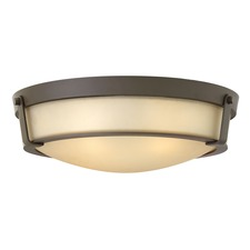 Hathaway Ceiling Flush Mount