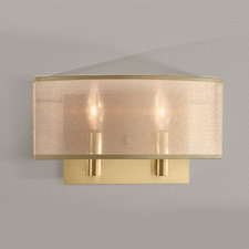 Ghost Wall Sconce