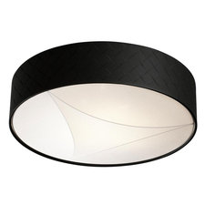Amaris Ceiling Flush Mount