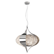 Amon Pendant Light