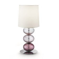 Abat Jour Table Lamp