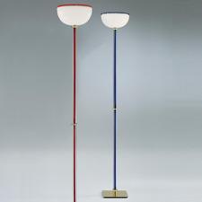 Tolboi Floor Lamp