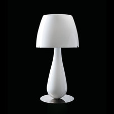 Alfiere Table Lamp
