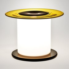 Colonna Di Luce Table Lamp