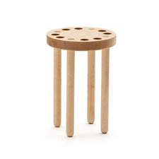 Poke Stool - 3 Pack
