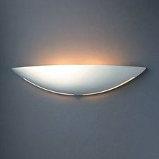 Slice Wall Sconce