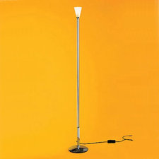 Ice 11 Floor Lamp