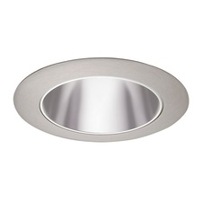 17 Series 4 Inch Cone Downlight Trim
