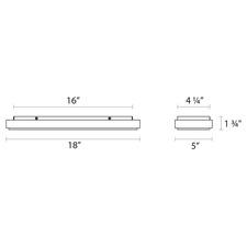 Gretta Table Lamp