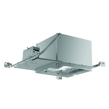 IC7 10 Inch SQ IC New Construction Housing