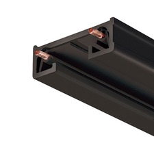 Trac-Lites 1-Circuit Track 120V