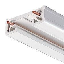 Trac-Lites 1 Circuit Track