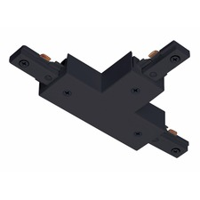 T25 Trac-Master T Connector