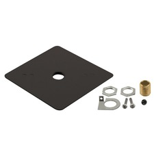 T27 Outlet Box Cover