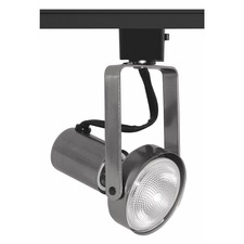 T687 Trac-Master Front Lamping Gimbal Head