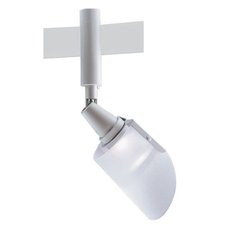 TF309 Trac 12 Luminous Scoop Accessory