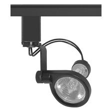 TL110 MR11 Mini-Gimbal Ring Track Fixture 12V