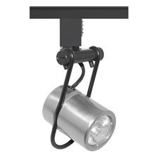 TL112 MR11 Mini Cylinder Track Fixture 12V