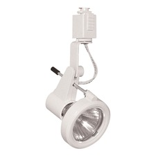 TL116 Trac 12 MR16 Delta 200 Spotlight