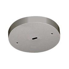 TL540 12V Halogen Cylinder Monopoint Canopy