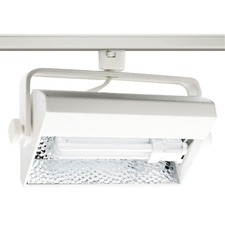 TMBX26 Mini Biax Wall Wash Fixture 120V